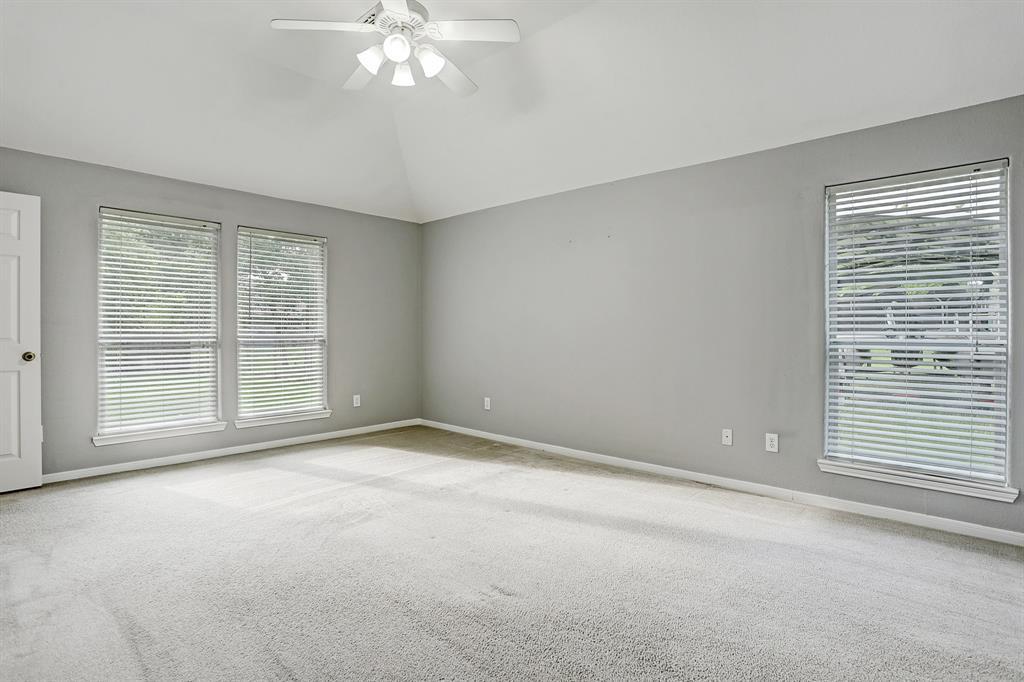 18423 Bluffview Drive, Crosby, TX 77532