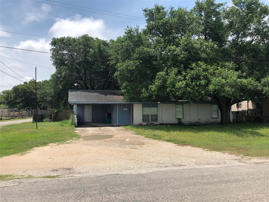 2220 County Road 115, Alice, TX 78332