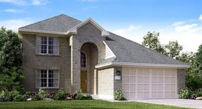 4516 Whitehaven Ridge