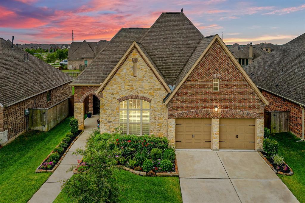 Homes For Sale In Richmond Tx Under 350k Mason Luxury Homes
