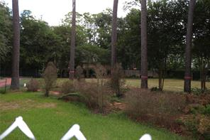 16 valley forge drive, houston, TX 77024