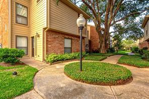 936 Memorial Village, Houston, TX, 77024