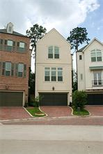 26 Wooded Park, The Woodlands, TX, 77380