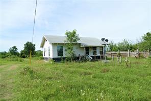 33329 Reynolds Road, Fulshear, TX 77441