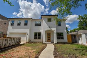 5006 Mayfair, Bellaire, TX, 77401
