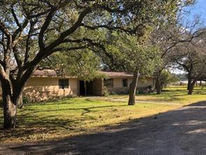 116 Laughlin Road, Eagle Lake, TX 77434