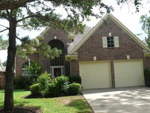 4614 Forest Home, Missouri City, TX, 77459