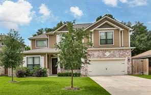 5209 viking drive, houston, TX 77092
