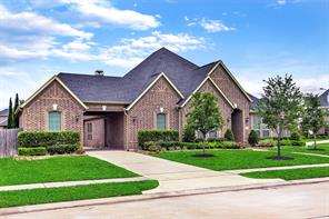 27702 Cold Spring Trace, Katy, TX 77494