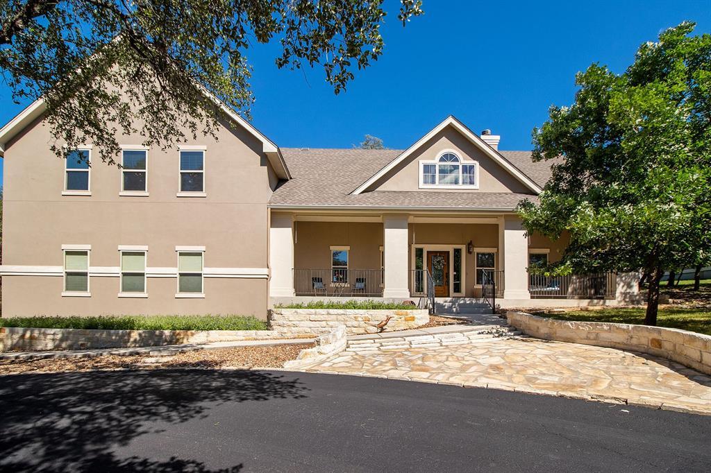 138 Northridge, New Braunfels, TX 78132