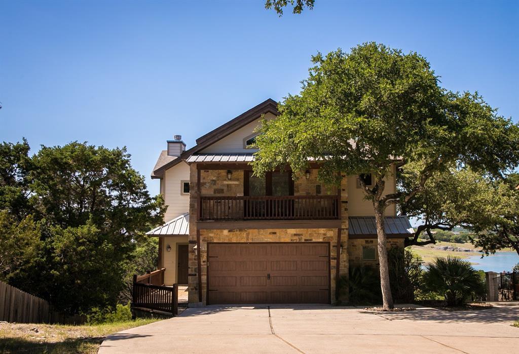 349 Riviera Drive, New Braunfels, TX 78133