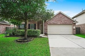 31731 Royal Woods Court, Conroe, TX 77385