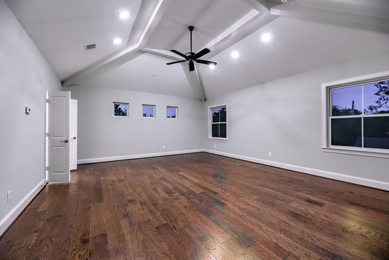 4202 W Coleridge Drive, West University Place, TX 77005