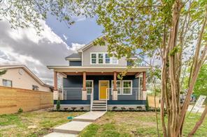 102 hanover street, houston, TX 77012