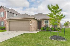 3206 Thicket Path, Katy, TX, 77493