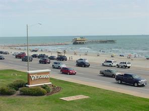 6300 Seawall, Galveston, TX, 77551