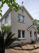 2002 Huldy Street, Houston, TX 77019