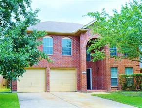 16110 Coleburn, Houston, TX, 77095