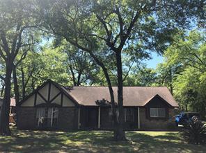 5115 Timber Ridge, Baytown TX 77521