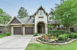 127 Pronghorn, Montgomery TX 77316