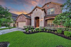 21334 S Kings Mill Lane, Kingwood, TX 77339