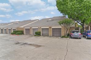 2277 S Kirkwood Road 1101, Houston, TX 77077
