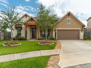 20115 Three Chutes Lane, Cypress, TX 77433