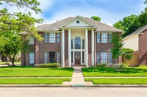 12238 Paddock, Houston, TX, 77065