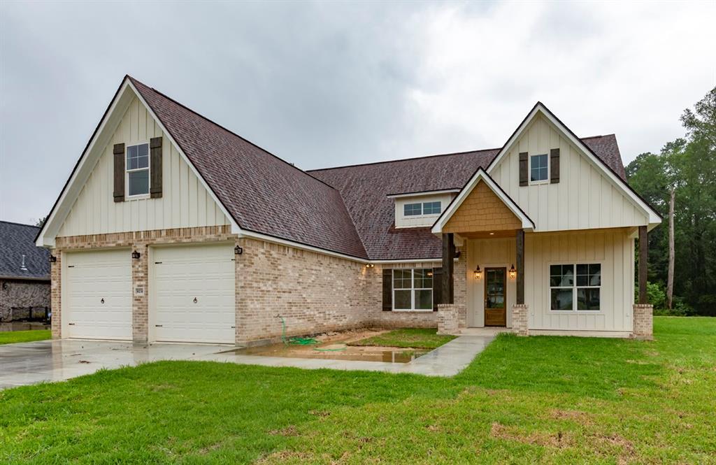 8236 Fox Creek Lane, Lumberton, TX 77657
