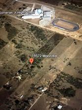 19572 Morin Road, Von Ormy, TX 78073