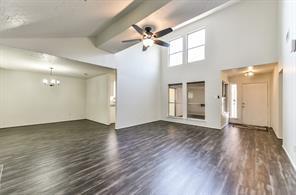 14723 Oak Pines, Houston TX 77040