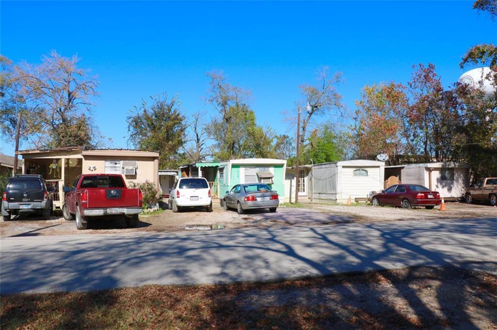 14125 Brownsville Street, Houston, TX 77015
