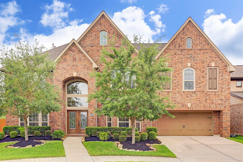 Houses In Pine Mill Ranch Katy Tx Luxury Homes Amp Real Estate