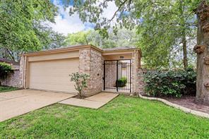 18506 Trail Bend Lane, Houston, TX 77084