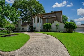 3603 Pine Court, Missouri City, TX 77459