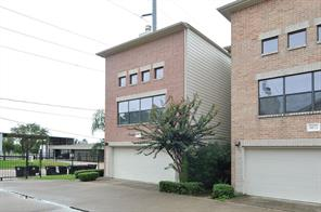 8674 Meadowcroft, Houston, TX, 77063