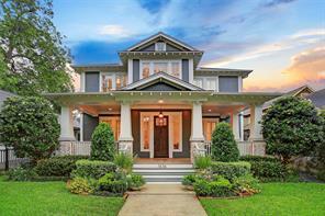 1636 Cortlandt Street, Houston, TX 77008
