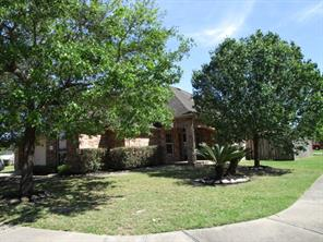 11911 PITCHSTONE, Tomball TX 77377