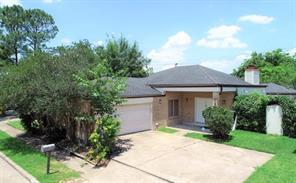 7534 Quail Meadow, Houston TX 77071