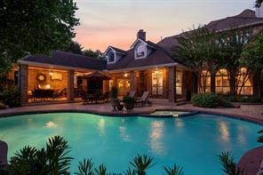 1614 Cambridge Oaks, Houston, TX 77094