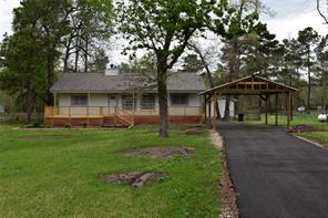 30030 winding brook lane, magnolia, TX 77355