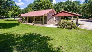 9825 Fosters, Cleveland, TX, 77328