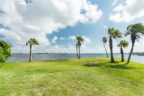 1019 Palm Cove Court, Galveston, TX, 77554