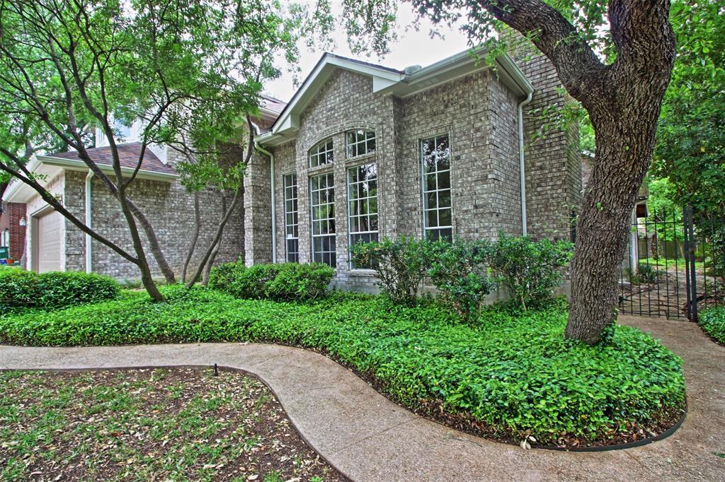 2031 Oak Mist, San Antonio, TX 78232