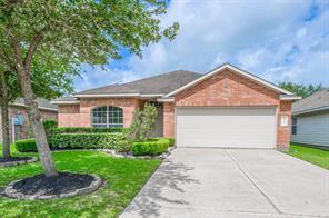 6838 Arbor Hollow Lane, Dickinson, TX 77539