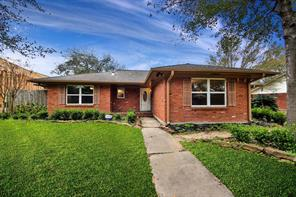7713 valley view lane, houston, TX 77074