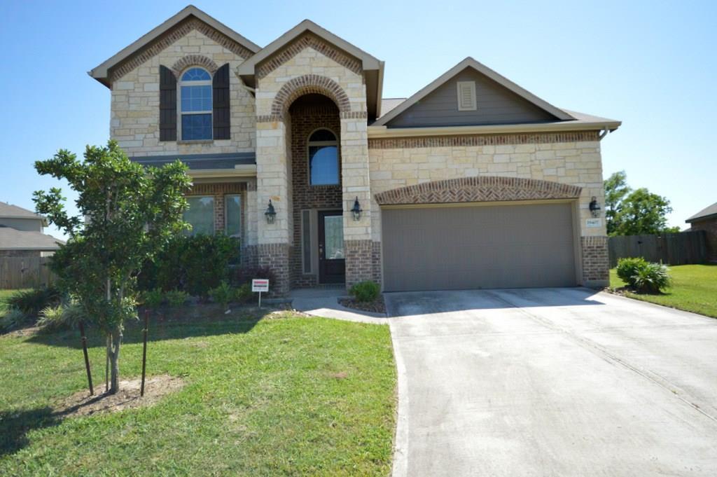 19407 Shelby Ridge Lane, Houston, TX 77073