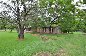 38008 Broncho Road, Simonton, TX 77485