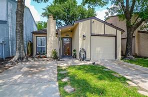 10244 Bridgeland, Houston TX 77041