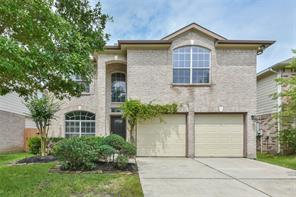 8602 Scaup, Houston, TX, 77040